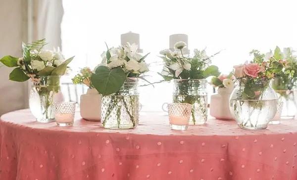 tanya-trevor-wedding-photos-446