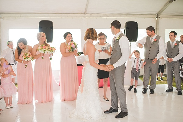 tanya-trevor-wedding-photos-620