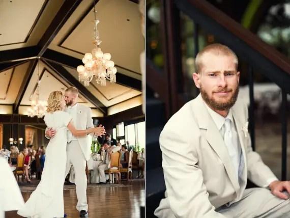 tuscaloosa-wedding-bride-groom-dancing
