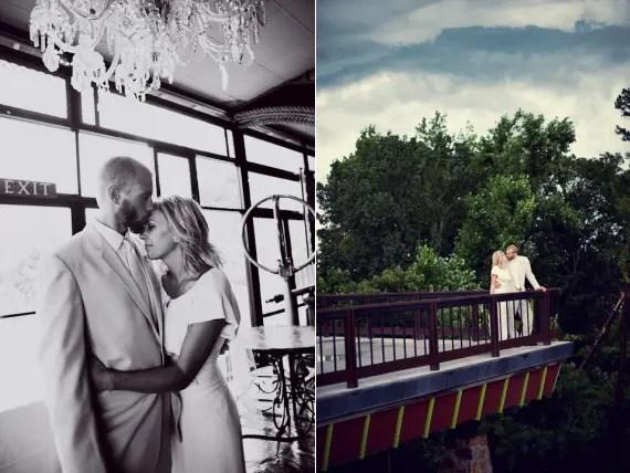 tuscaloosa-wedding-bride-groom-embracing