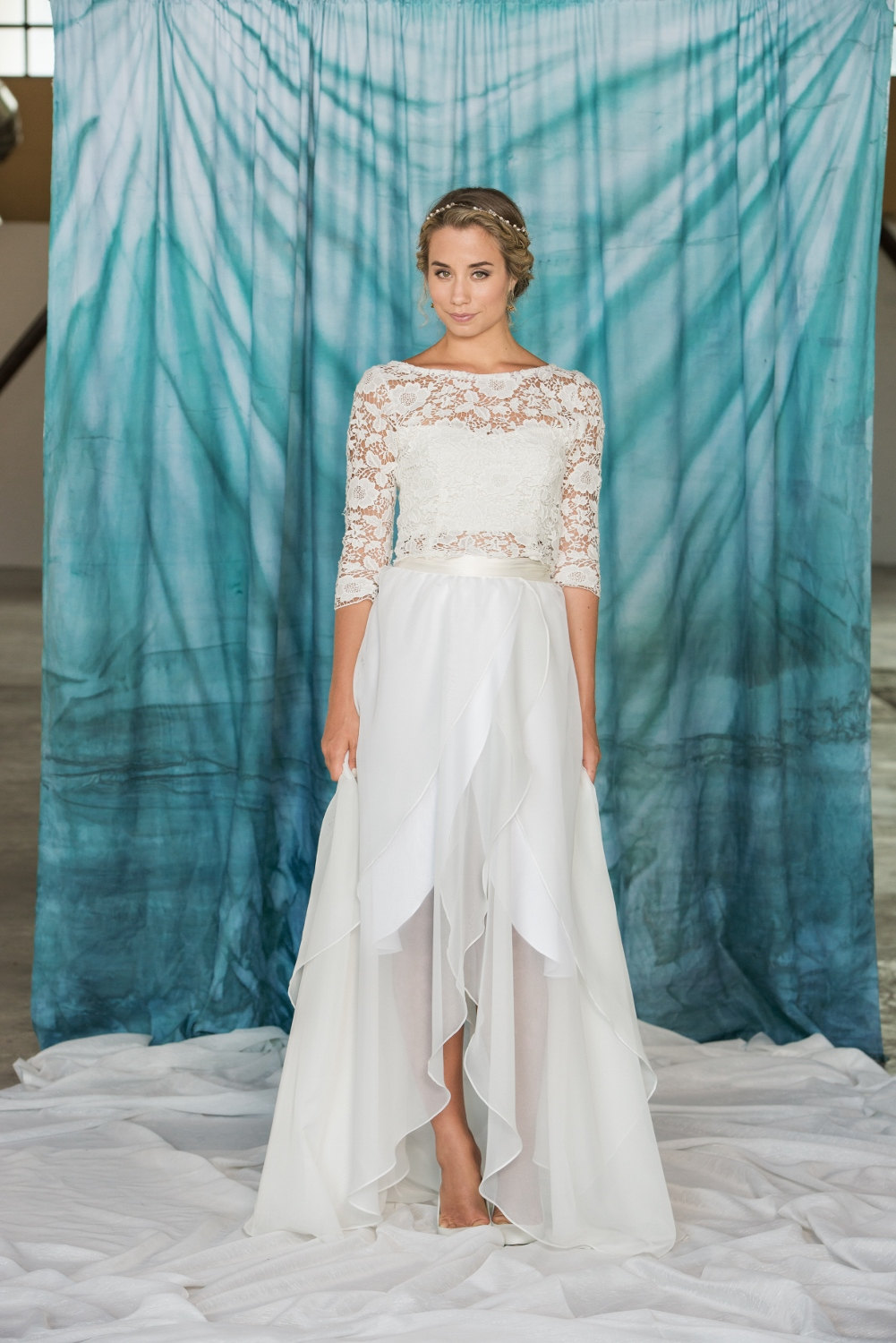 Awesome Dresses For Weddings Images - Styles & Ideas 2018 - sperr.us
