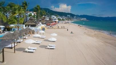 villa-premiere_beach-downtown-vallarta.jpg.1024x0