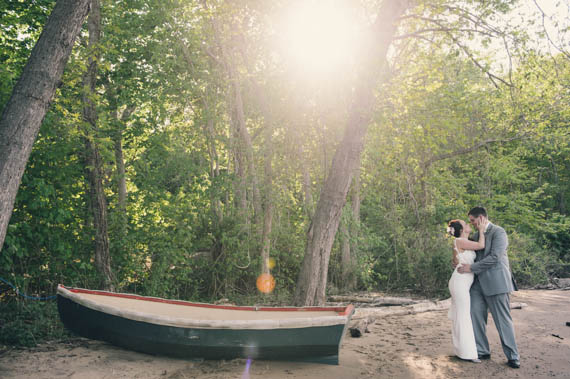vintage natural inspired wedding katie slater photography emmaline bride the lace factory-12