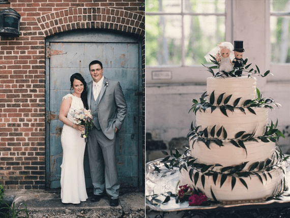vintage natural inspired wedding katie slater photography emmaline bride the lace factory-22