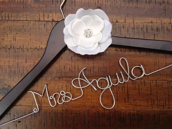 wedding-name-hanger