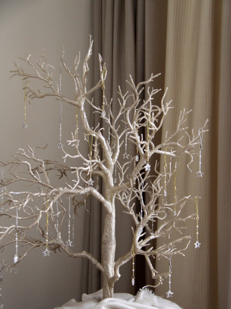 wedding decorations trees wedding wishing trees decoration favor and guest book 9159