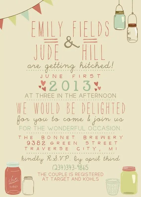 whimsical-wedding-invitation-printable