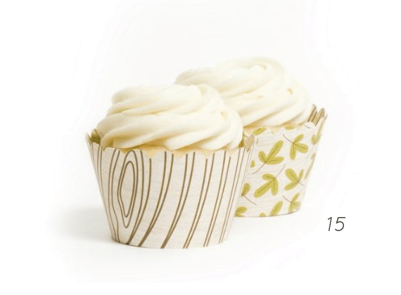 wood-grain-cupcake-wrappers-faux-bois