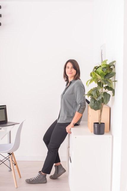 Emma Llensa - consultora marketing digital