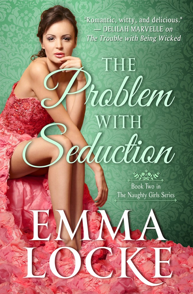 The Problem with Seduction