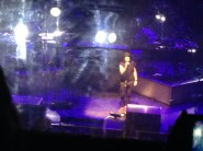 OneRepublic at the O2 Academy, Leeds