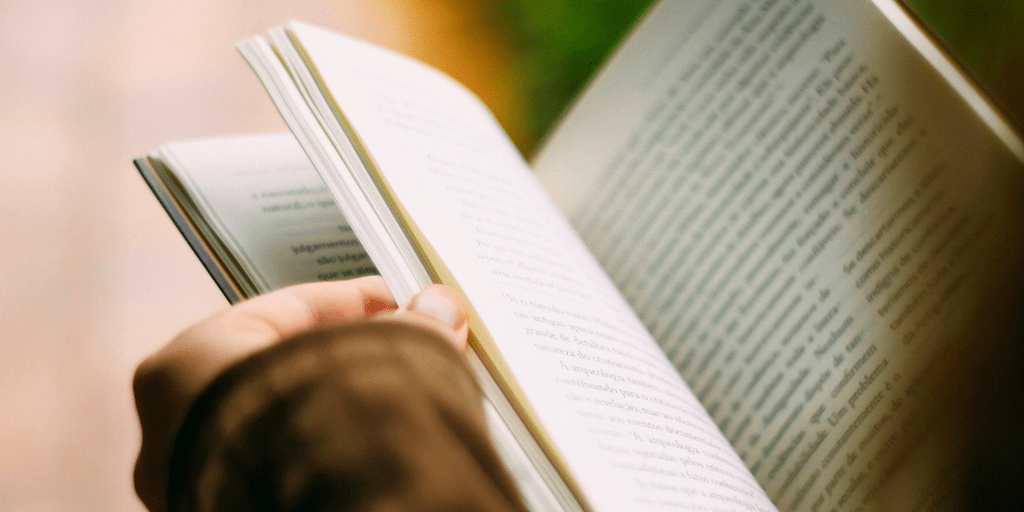 6 life-changing books every ambitious single mum should read