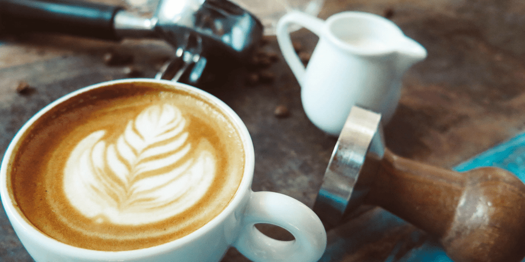 How to save £1000 a year – on coffee!
