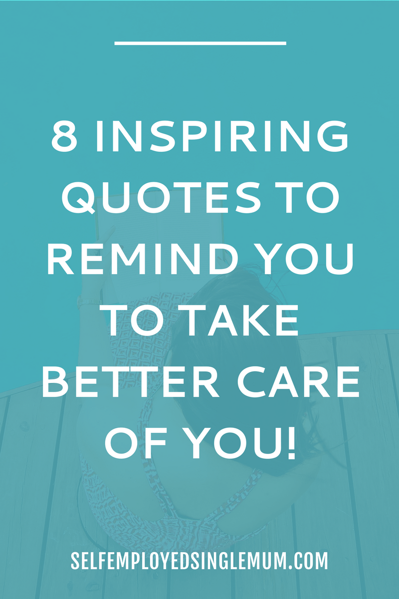 Self-care quotes for single mothers | self-care routine, self-care activities, self-care ideas, self-care for moms, mental health, self-care tips, Paolo Coehlo, Elizabeth Gilbert,