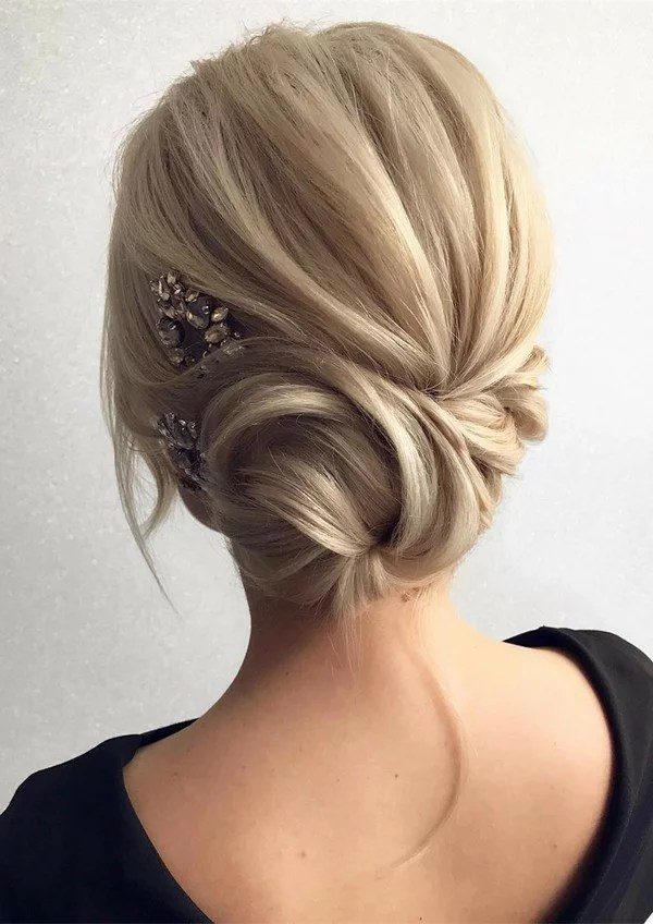Image Result For Prom Hairstyles For Medium Hair Updos