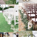 34 Chic Wedding Decoration Ideas With Lanterns On A Budget Emmalovesweddings