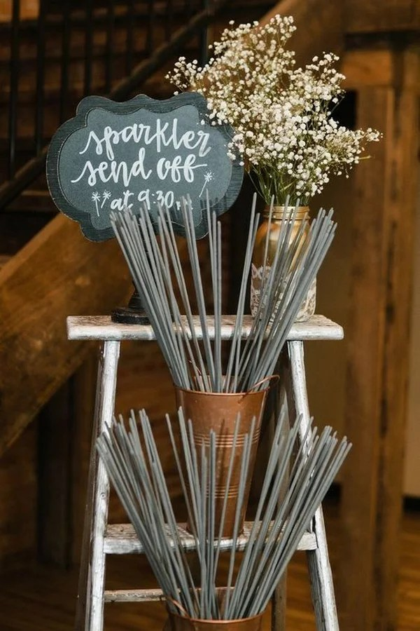 18 Budget Friendly Diy Wedding Ideas For 2020 Emmalovesweddings