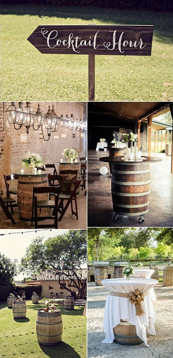 country wedding ideas 26 great ways to
