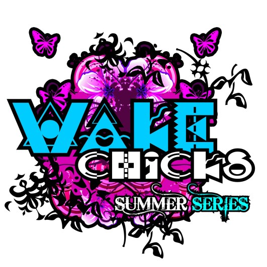 Wake Chicks logo hi res jpeg