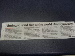 Byline: Sunshine Coast Daily Newspaper