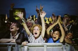 WOMAD-crowd_©_Emma-Marshall