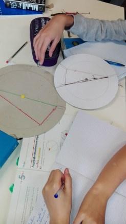 circ cerchio IIIA 7