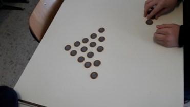 cecca monete
