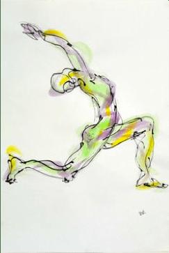 retreat-posture