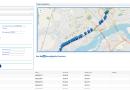 WatriFeed-API: Web API pour faciliter l'exploitation des données de transport en Afrique