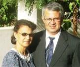 DeCarvalho - Capre Verde