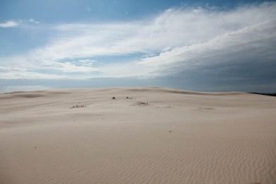 The Grand Dune