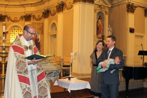 Baptism-Aug-5-(7)
