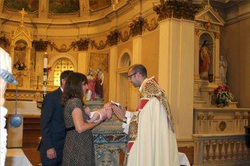 Baptism-Aug-5-(9)