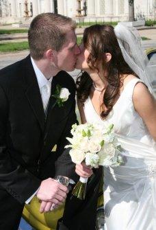 kane wedding 3