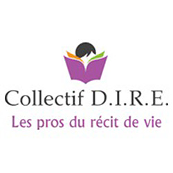 collectif_dire