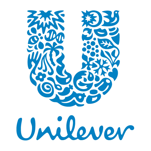 Unilever Leadership Coaching