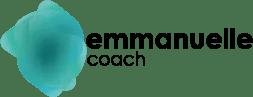 Coach Emmanuelle