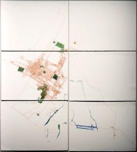 01_EJacques_Cartographiesubjective