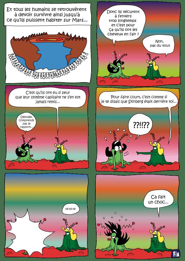bande dessinée humour 2312 angouleme 4