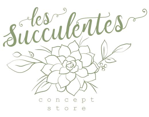 logo pour collectif créateurs
