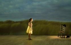 Christine Bastin / Danse avec mon Père