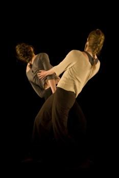 La Fabrique de la Danse 2016