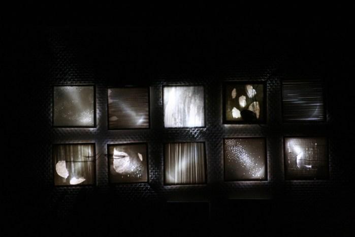 cadre-lumin