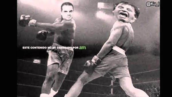 memes-piojo-martinoli-6