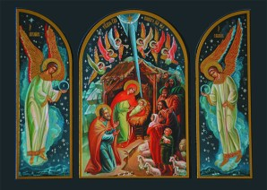 Nativity Triptych-FB-cropped-600px