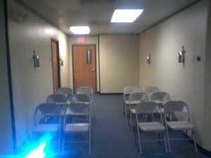 Spirit Chapel2