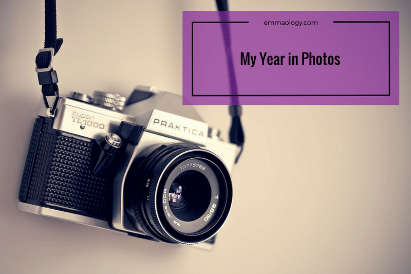 My Year In Photos