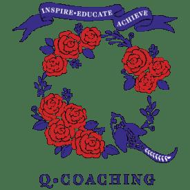 Q Coaching