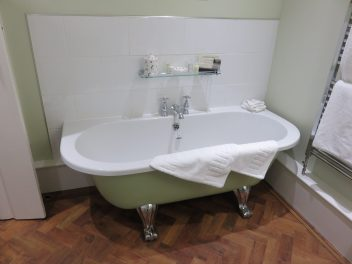 bath in our room