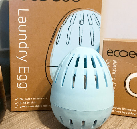 eco-egg review